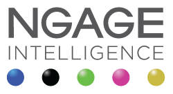 NGAGE Intelligence